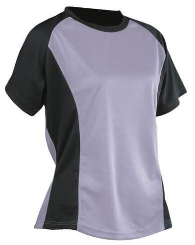 Trekmates Women's Vapour Tech T-Shirt