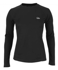 Women's Baselayers & Thermals