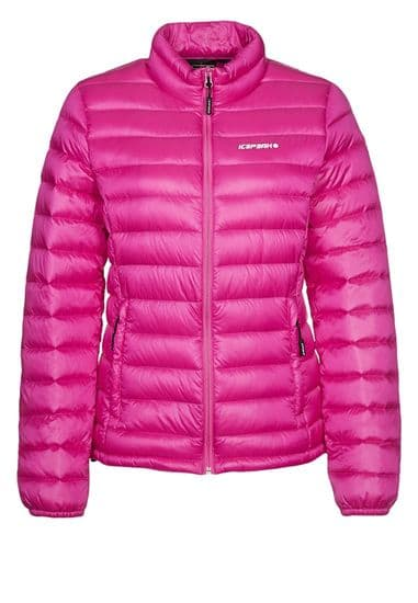 Women's Down & Insulated