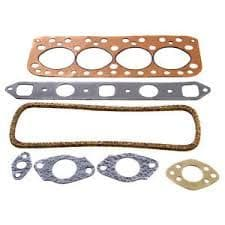 Gaskets & Engine Parts