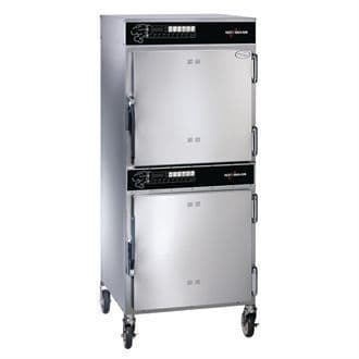 Alto-Shaam Smoker Cook & Hold Oven 24 Shelves GM851