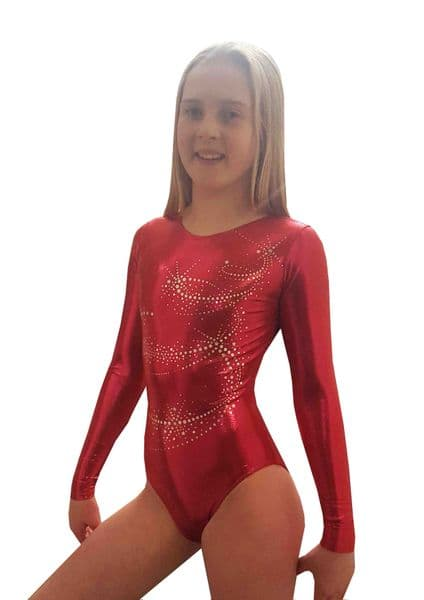 COSMIC CERISE LONG SLEEVED From only £29
