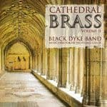 Cathedral Brass Vol. II