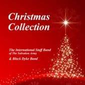 Christmas Collection New Release