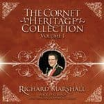 The Cornet Heritage Vol. I