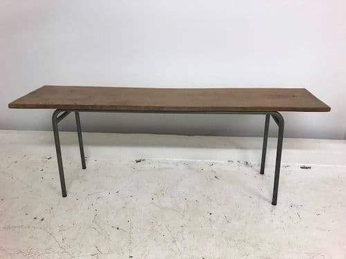 French  Table - 2m long - gh43/a