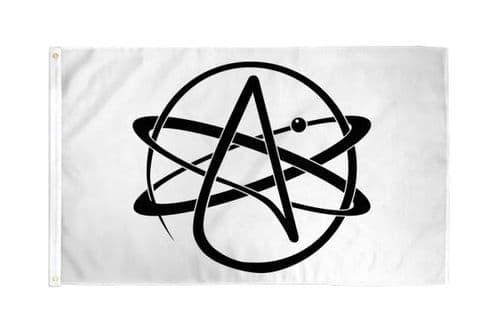 Atheist Flag