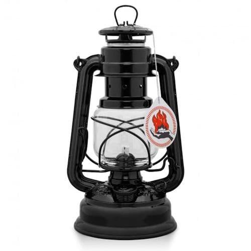 Feuerhand 276 Hurricane Lantern
