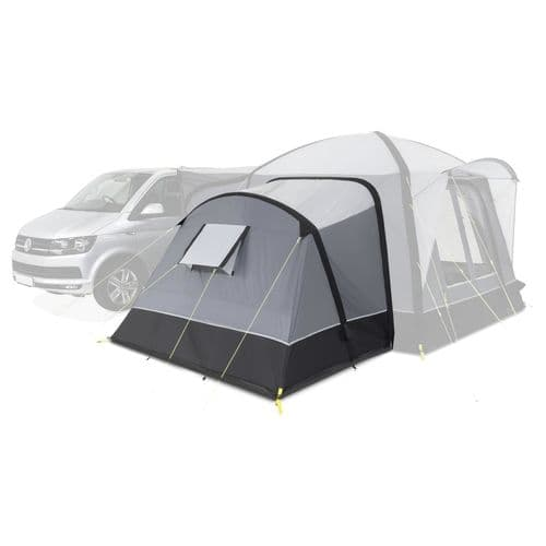 Kampa Cross AIR Awning Annexe