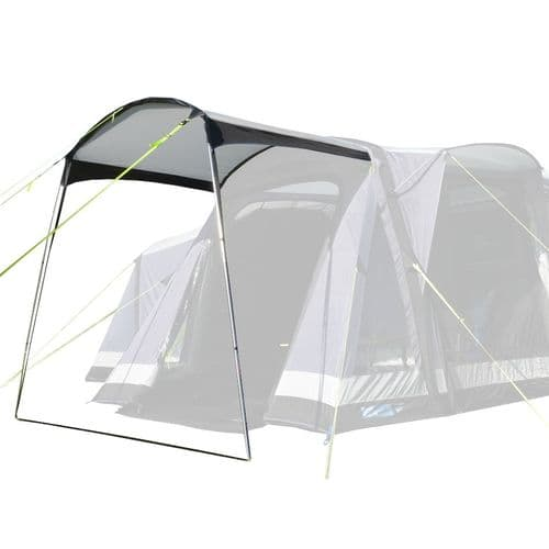 Kampa Dometic Motion AIR Awning Canopy