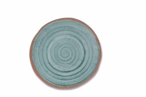 Kampa Terracotta Artisan Tableware