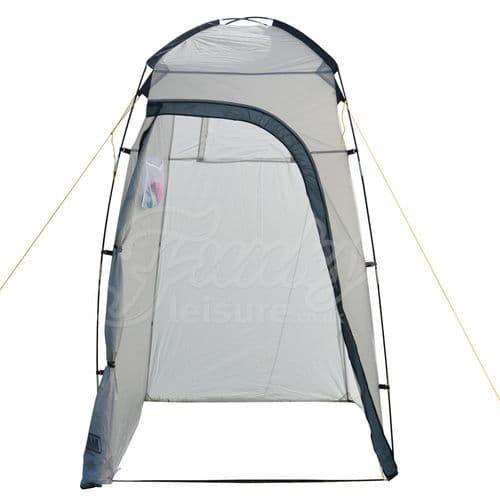 Maypole Shower Utility Tent