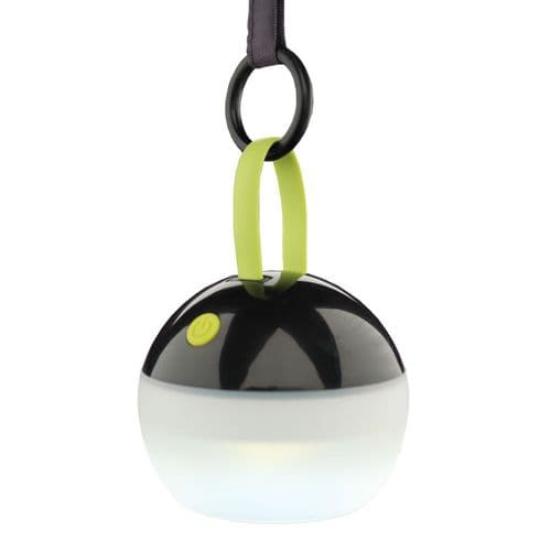 Outdoor Revolution Lumi-Lite USB Awning Light
