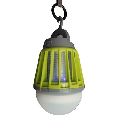 Outdoor Revolution Lumi Mosquito Light