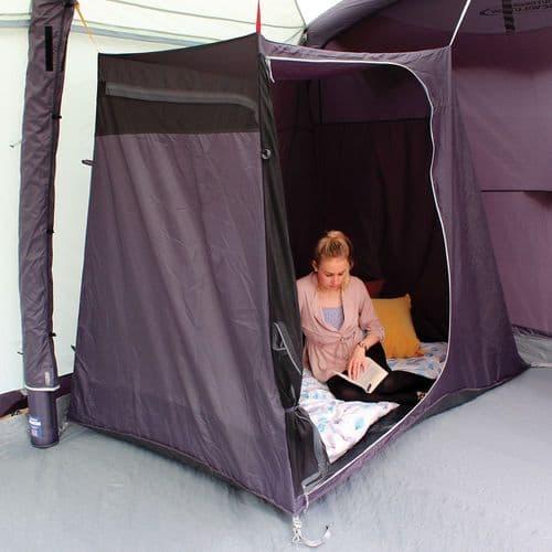 Outdoor Revolution Two Berth Inner Tent Bedroom