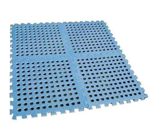 Outdoor Revolution Versa Tile Foam Flooring - Pack of 4
