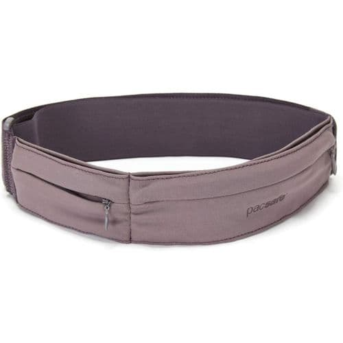 Pacsafe Coversafe Secret Waist Band