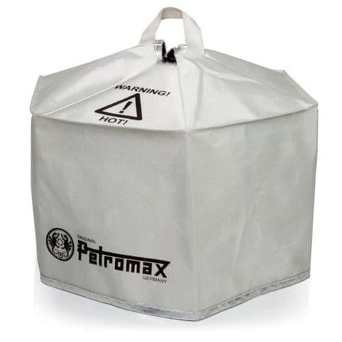 Petromax Atago BBQ Grill Convection Lid