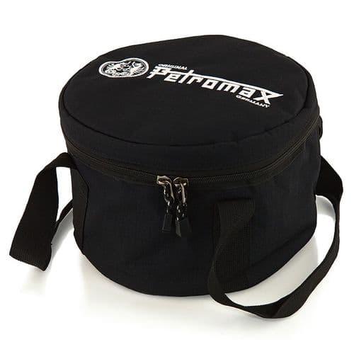 Petromax Atago BBQ Grill Storage Bag