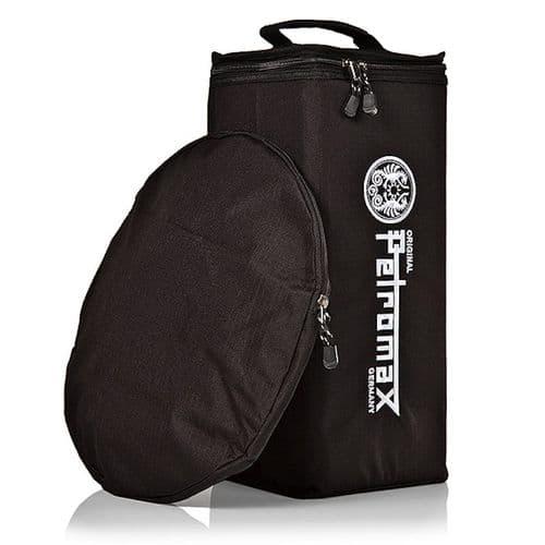 Petromax HK500 Lantern - Storage Bag