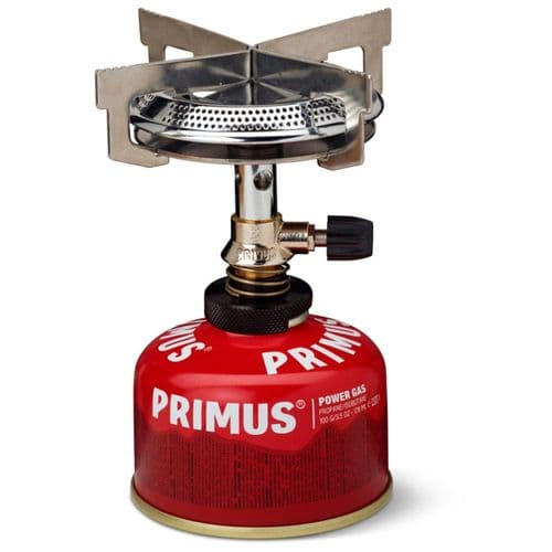 Primus Mimer Duo Camping Stove