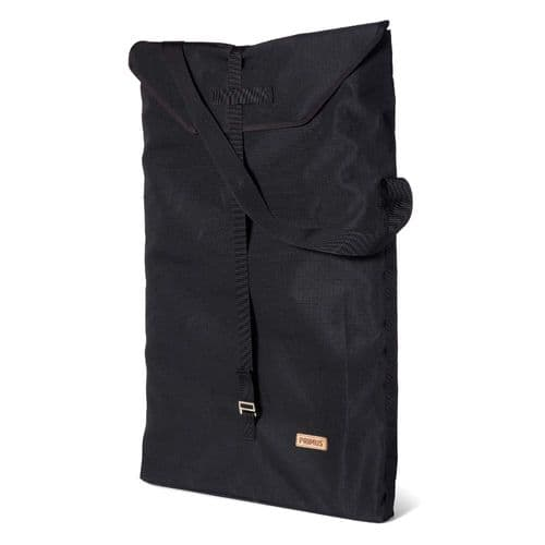 Primus OpenFire Pack Sack Kamoto Storage Bag