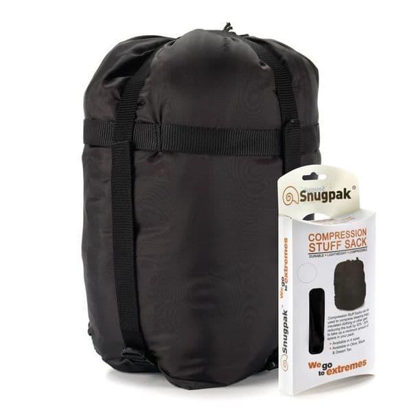 Snugpak Compression Stuff Sack