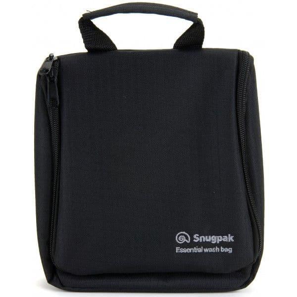 Snugpak Essential Travel Wash Bag