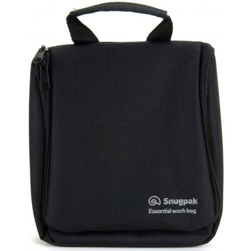 Snugpak Essential Travel Wash Bag