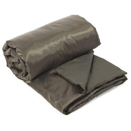 Snugpak Lightweight Jungle Blankets