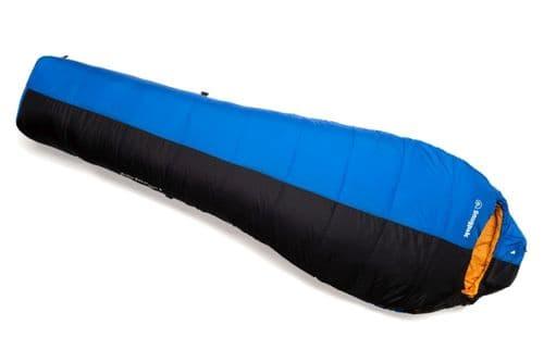 Snugpak Softie Expansion 3 Sleeping Bag