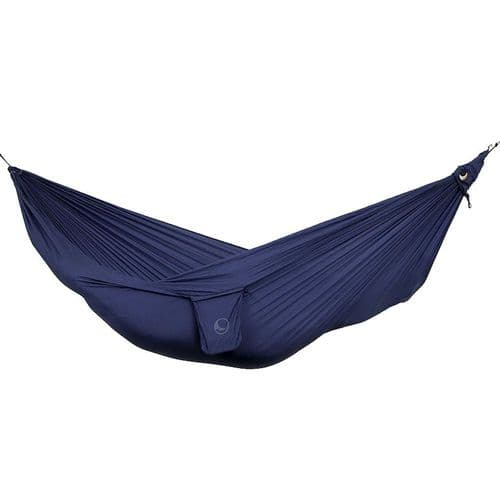Ticket to the Moon Parachute Hammock - Compact - Royal Blue