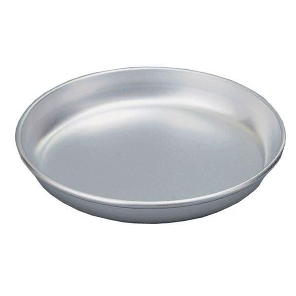 Trangia Aluminium Plate