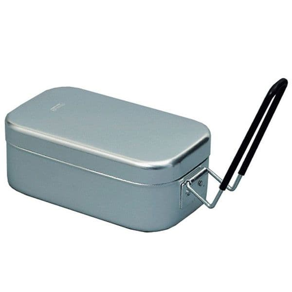 Trangia Mess Tin with Folding Handle