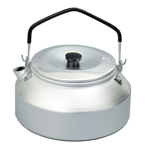 Trangia Series 25 3-4 Person Kettle