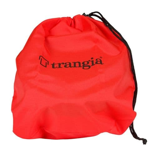 Trangia Series 27 Stove Bag