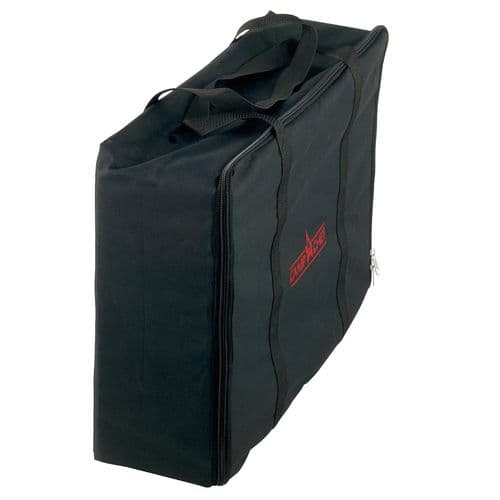 Vango Camp Chef Pro 30 Storage Bag