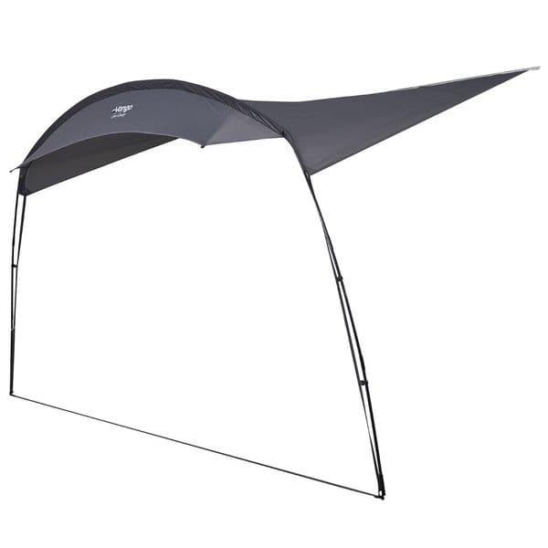 Vango Campervan Sun Canopy Awning – Fibreglass 3m