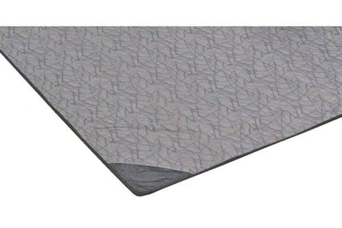 Vango Cruz Awning Carpet