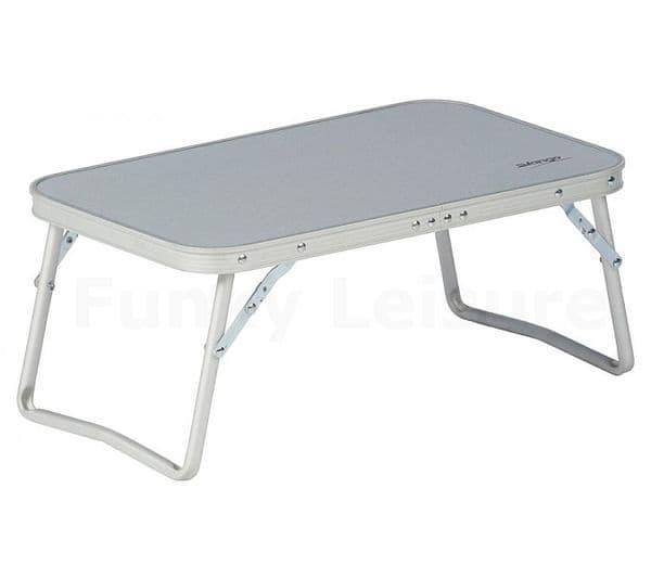 Vango Granite Cypress Low Table