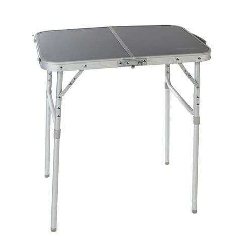 Vango Granite Duo 60 Folding Camping Table