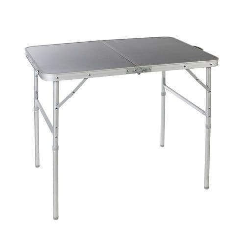 Vango Granite Duo 90 Folding Camping Table