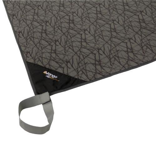 Vango Hexaway Awning Carpet - CP101
