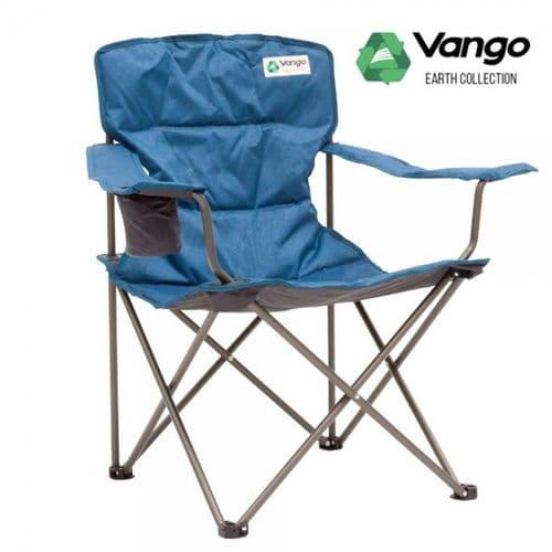 Vango Osiris Camping Chair