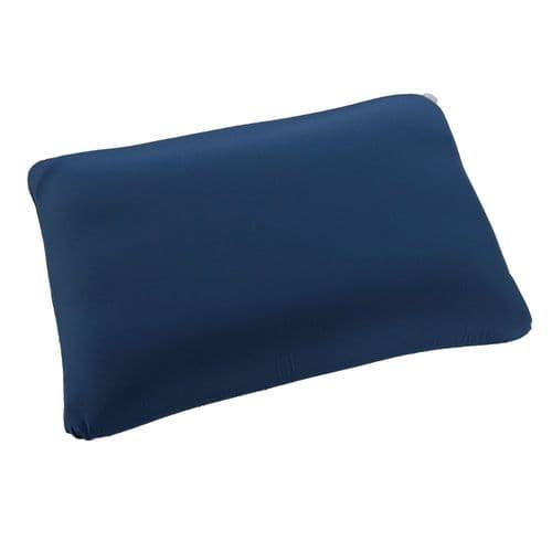 Vango Shangri-La Memory Foam Camping Pillow