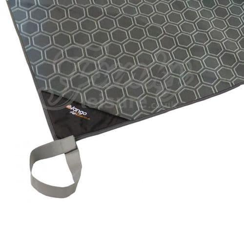 Vango Tolga Awning Carpet - CP104