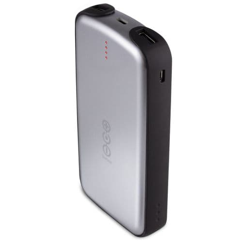 Voltaic Systems V75 Universal USB Battery Pack