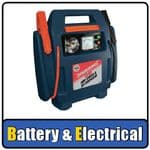 Battery & Electrical