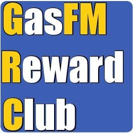 Reward Club Membership