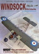 WINDSOCK Worldwide, Vol.27, No.6